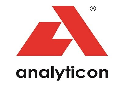 ANALYTICON