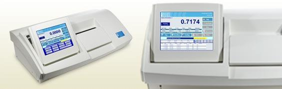 BPI INSTRUMENTS - POLARIMETRE AUTOMATIQUE