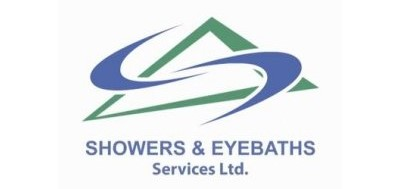Showers & Eyebaths