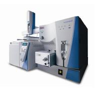 THERMO FISHER SCIENTIFIC - TSQ QUANTUM XLS
